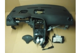 KIT AIR BAG COMPLETO PEUGEOT 3008