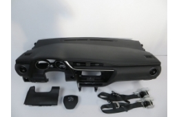 KIT AIR BAG TOYOTA AURIS II LIFT