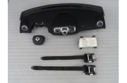 KIT COMPLETO TOYOTA  AURIS