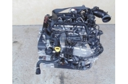Motore Completo VW Golf VII