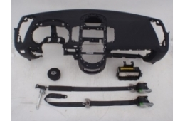 KIT AIR BAG KIA SOUL