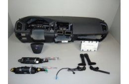KIT AIR BAG COMPLETO VOLVO XC60