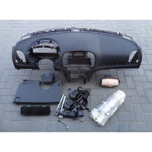 KIT AIR BAG COMPLETO LANCIA THEMA