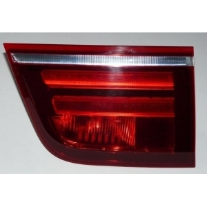 FANALE DX BMW X5 E70