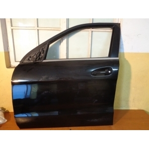 PORTE COMPLETO MERCEDES ML W166 DX,SX
